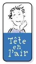 association-tete-en-l-air