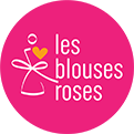 blouses roses