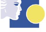 logo CHRUL cropped