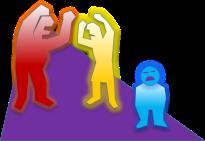 logo violences3