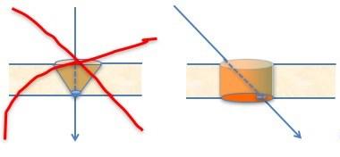 valve-technique-ktv.jpg
